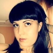 Сабина, 30, г.Жиздра