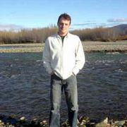 Дмитрий, 38, г.Билибино
