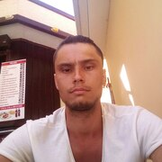 Дмитрий, 29, г.Покров