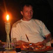Сергей, 48, г.Белгород