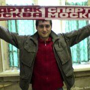 Сергей, 38, г.Окница