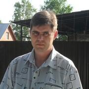 Павел, 44, г.Озеры