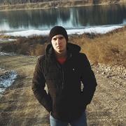 Игорь, 26, г.Ангарск