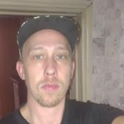 денис, 33, г.Шадринск