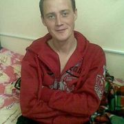 Анатолий, 37
