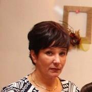Галина, 55, г.Могилев-Подольский
