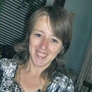 Альфия, 35, г.Узген