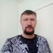 Тимофей, 51, г.Шарья