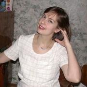 sayt-znakomstv-v-irkutske-dlya-sereznih-otnosheniy