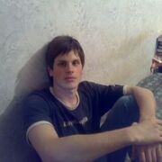 Orkhan, 32, г.Загатала