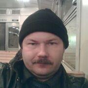 Roman, 50, г.Хадыженск