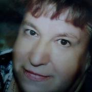 Надежда, 59, г.Санкт-Петербург