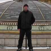 Юрий, 49, г.Малаховка