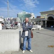 Рустем, 50, г.Казань