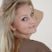 Alisa, 33, г.Амстердам