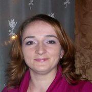 Мария  Сергеевна Маль, 35, г.Фирово