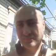 Вячеслав, 40, г.Мариуполь