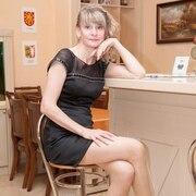 Лилия, 52, г.Тольятти