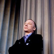 Леонид, 39, г.Томск