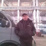 Сергей Холодняк, 35, г.Бахмут