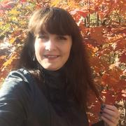 Ольга, 31, г.Киев