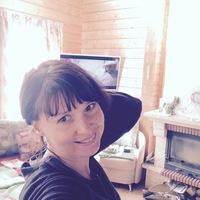 Вера, 44 года, Овен, Санкт-Петербург