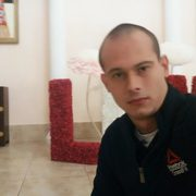 Дмитрий, 31, г.Хабаровск