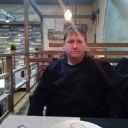 Леха, 33, г.Ярославль