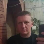 Alexandr, 38, г.Энергодар