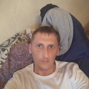 Герман, 29, г.Брянск