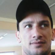 Сабир, 31, г.Самара