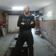 Алексей, 40, г.Тольятти