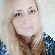Елена, 48, г.Сахнин