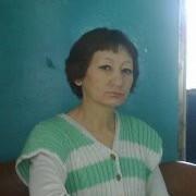 Елена, 53, г.Багдарин