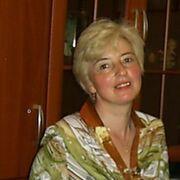 ЕЛЕНА, 54, г.Ромоданово