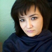 Розалия, 35, г.Альметьевск
