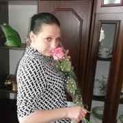 дарина, 24, г.Балашов