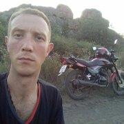 Сергей, 29, г.Компанеевка