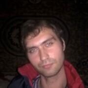 Vladimir, 29, г.Житомир