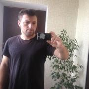 Abdul, 28, г.Махачкала