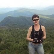 амра, 33, г.Давыдовка