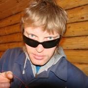 Сергей, 40, г.Дальнее Константиново