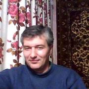 Vasil, 41, г.Екатеринбург