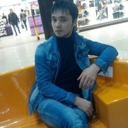 Охунжон, 29, г.Коканд