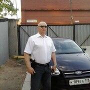Алексей, 60, г.Тамбов