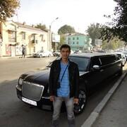 федя, 32, г.Икша