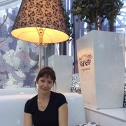 Юлия, 41, г.Тюмень