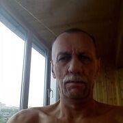 Вова, 65, г.Казань