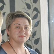 Оксана, 49, г.Абакан