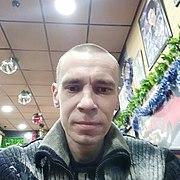 ДЕНИС, 35, г.Киселевск